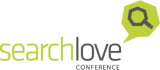 Why you should attend SearchLove 2012