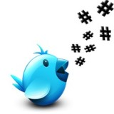Use Hashtags to Increase the Reach of your Tweets