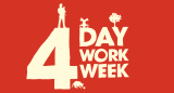 The 4-Day Work Week (4 x 7.5hrs)