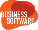 Actionable Takeaways from the Business of Software Conference, Boston 2012