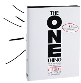 one_thing_merch